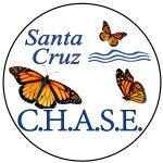 Santa Cruz C.H.A.S.E.