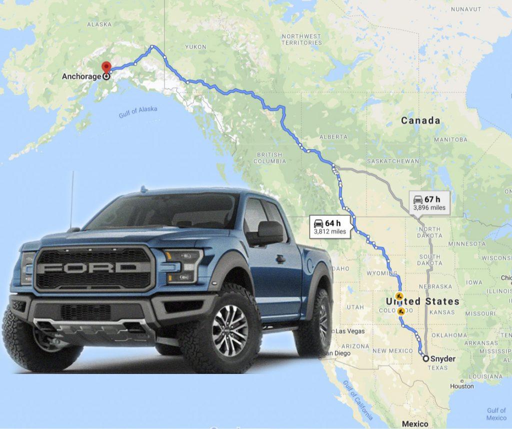 leaf blower emissions versus truck