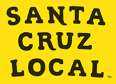 Santa Cruz Local